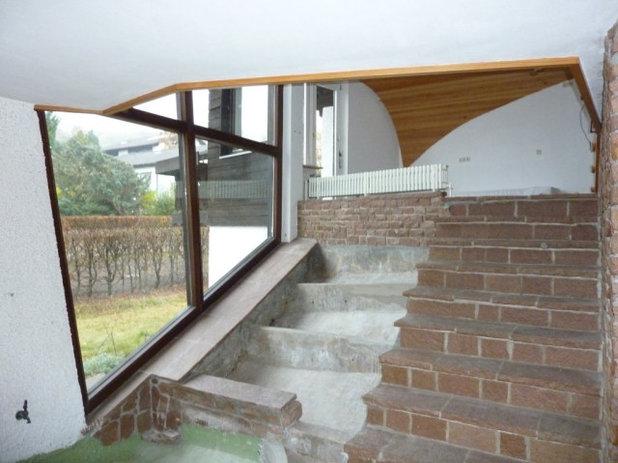 Klassisch  by Zimmerei Hauser GmbH & Co.KG