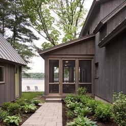 Unity Homes - Walpole, NH, US