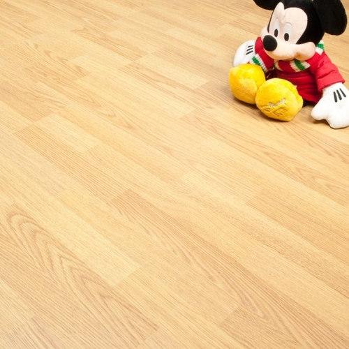 Laminate flooring for Balterio axion laminate flooring