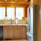 Custom Reclaimed Wood Accent Wall Rustic Salt Lake