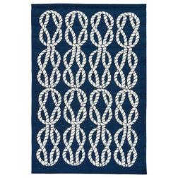 Beach Style Outdoor Rugs by Jaipur Living