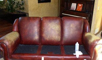 Best Furniture Repair U0026 Upholstery In St Louis, MO