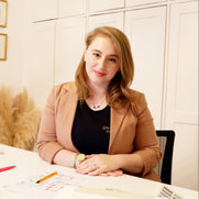 Kerry Bryan Interiors's photo
