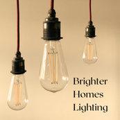 Brighter Homes Lighting u0026 Shades & Brighter Homes Lighting u0026 Shades - Eugene OR US 97402 azcodes.com