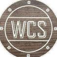 Whitlock Carpentry & Stonework's profile photo