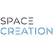 Space Creation's photo