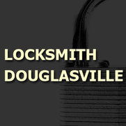 Locksmith Douglasville's photo