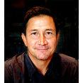Matsuki Architects's profile photo