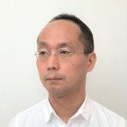 KHアーキテクツ株式会社さんの写真
