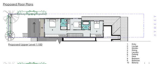 by novam.design.studio