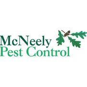 McNeely Pest Control's photo
