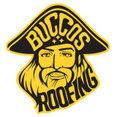 Buccos Roofing's profile photo