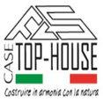 Foto di profilo di TOP HOUSE