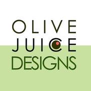 Olive Juice Designs's photo