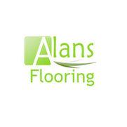 Foto de Alan's Flooring