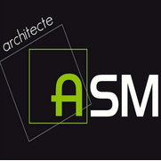 Photo de Asm Architecte