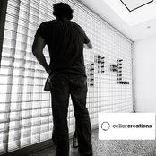 Cellar Creations's photo