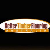 Better Timber flooring's photo
