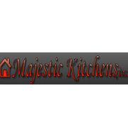 Majestic Kitchens Inc's photo