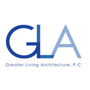 Greater Living Architecture's photo
