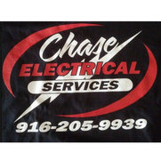 Chase Electrical Services's photo