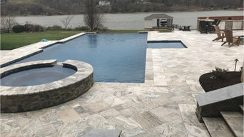 Company Highlight Video by Proscapes - Landscape Design Group, Inc.