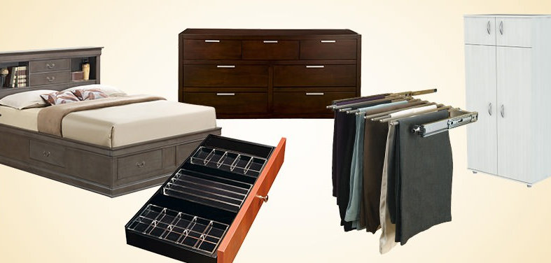 Shop Houzz Save on Bedroom Storage Furniture