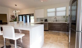 Shenandoah Kitchen And Closets