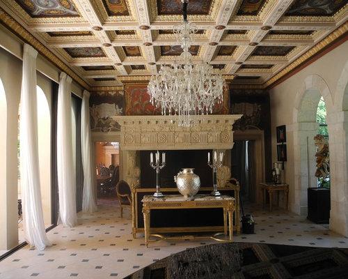 ch teau diter. Black Bedroom Furniture Sets. Home Design Ideas
