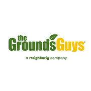 The Grounds Guys of Greeley's photo