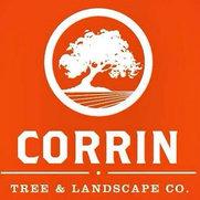 Foto de Corrin Tree & Landscape Company