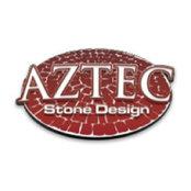 Aztec Stone Design Brick Paving's photo