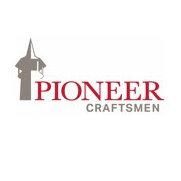 Pioneer Craftsmen Ltd's photo