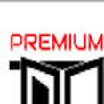Premium Folding Doors's profile photo