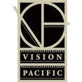 Vision Pacific Contracting Ltd.'s profile photo