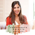 Passionate Palette Staging & Design's profile photo
