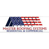 Master Roofing Systems