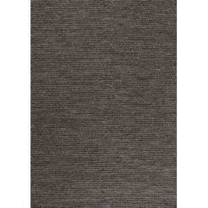 Blackburn Rug, Black, 160x230 cm