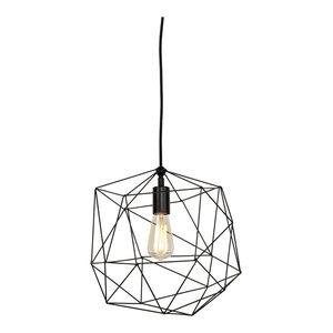 Copenhagen Pendant Light