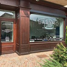 L'agence Barymo