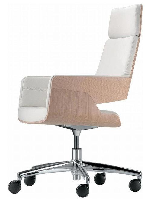 Bürostuhl Modern stühle2