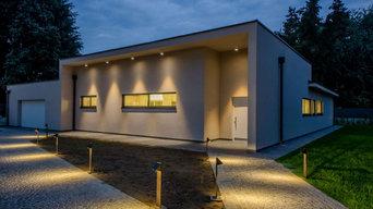 Villa SCA01