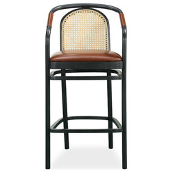 Tropical Bar Stools And Counter Stools by A.R.T. Home Furnishings