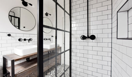 A Finishing Touch for Your Tile Walls and Floors