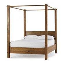 Guest Picks: Blissful Bedroom
