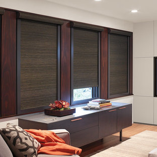 754a324df57 Hunter Douglas Designer Roller Shades and Window Shadings