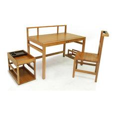 - My Desk | My Study Room Series - Desks & Writing Bureaus
