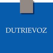 Photo de Dutrievoz
