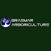 Braemar Arboriculture Limited's photo