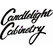 Candlelight Cabinetry, Inc